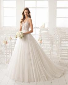 brudekjoler-2018_BASORA_1