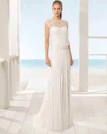 brudekjoler-2018_UCRANIA_AIRE_BEACH_1