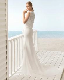 brudekjoler-2018_UGANDA_AIRE_BEACH_2