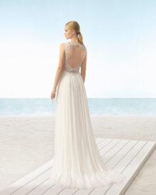brudekjoler-2018_ULAN_AIRE_BEACH_2