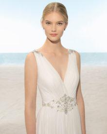 brudekjoler-2018_ULAN_AIRE_BEACH_3