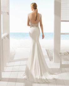 brudekjoler-2018_UMBRAL_AIRE_BEACH_3