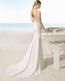 brudekjoler-2018_UMBRA_AIRE_BEACH_1