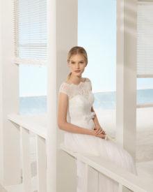 brudekjoler-2018_UNION_AIRE_BEACH_3