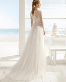 brudekjoler-2018_URSA_AIRE_BEACH_2