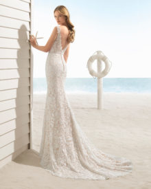 brudekjoler-2018_UTOPICO_AIRE_BEACH_1