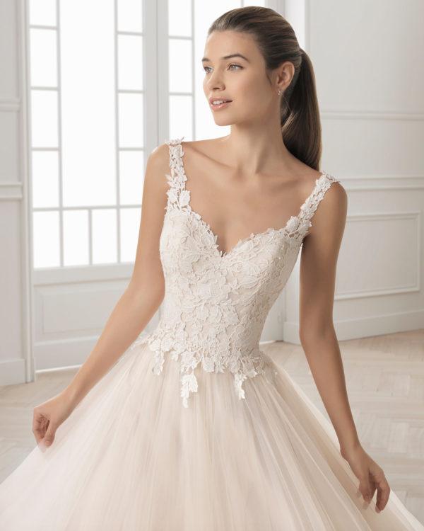brudekjoler-2019-BAYARD-3