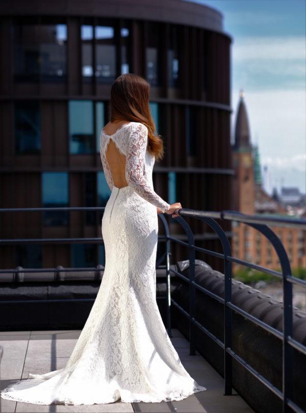 brudekjoler-2019-CR01-3