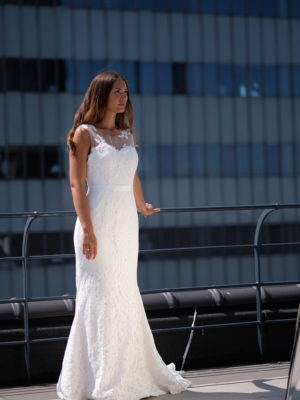 brudekjoler-2019-CR02-1