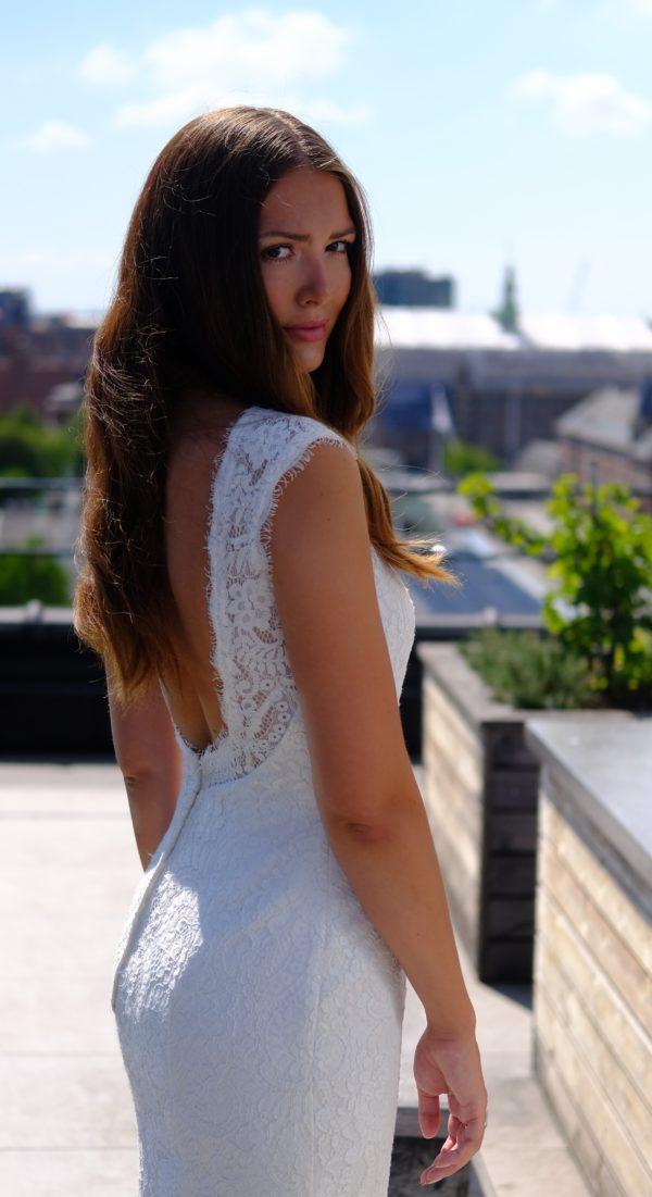 brudekjoler-2019-CR5-4