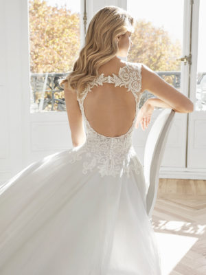 brudekjoler-2019-ECOLOGIA-1