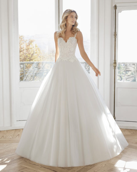brudekjoler-2019-ECOLOGIA-2
