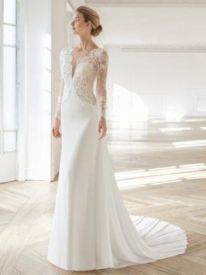 brudekjoler-2019-ELANA-1