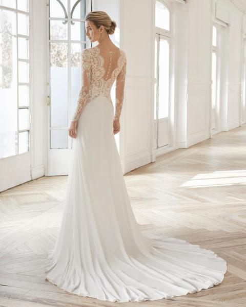 brudekjoler-2019-ELANA-2