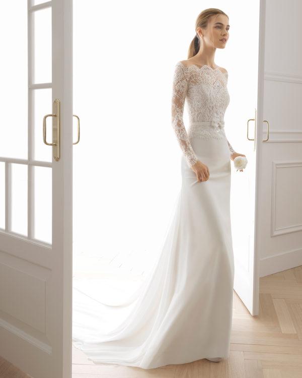brudekjoler-2019-ELBET-1.jpg
