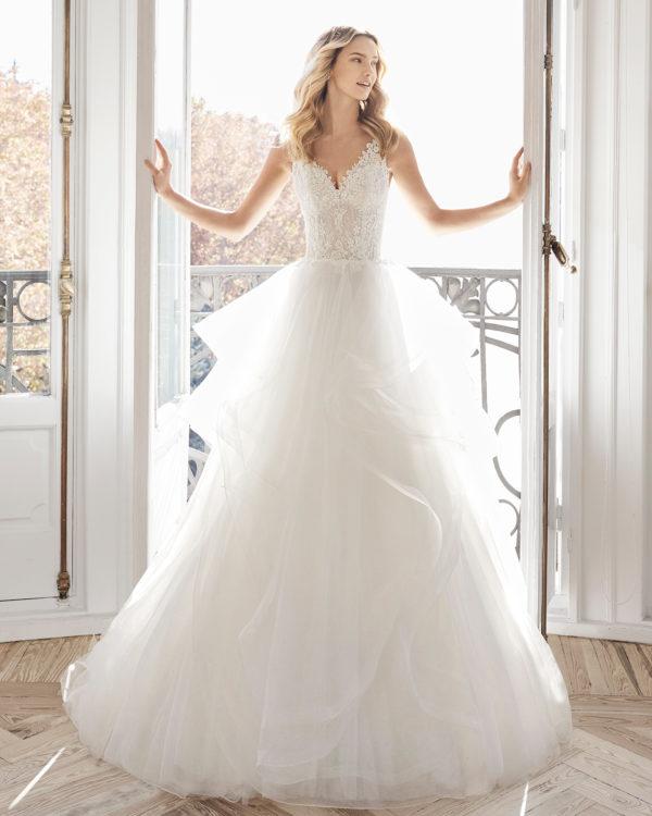 brudekjoler-2019-ELENI-1