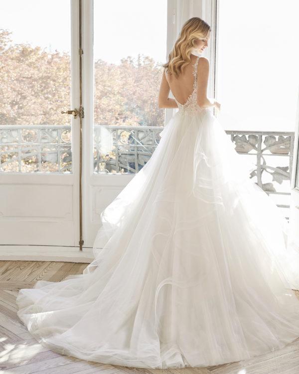 brudekjoler-2019-ELENI-2