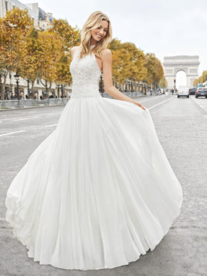 brudekjoler-2019-ELIA-1