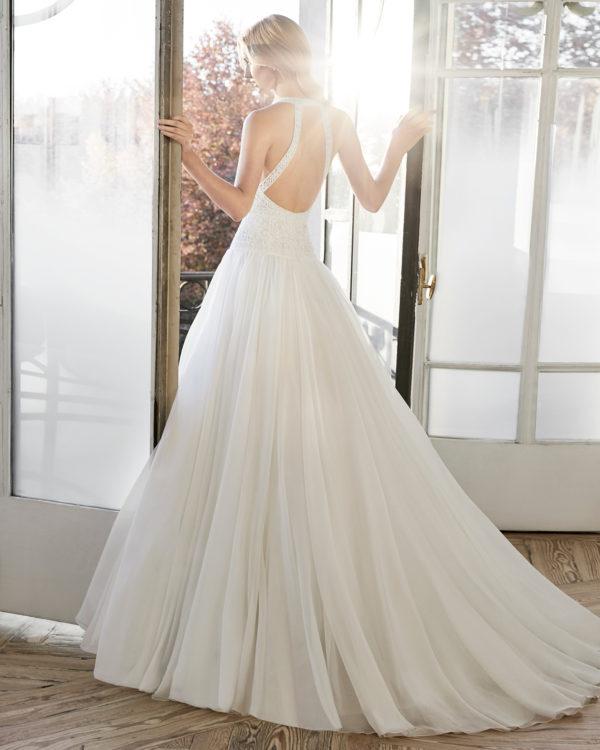 brudekjoler-2019-ELIA-2