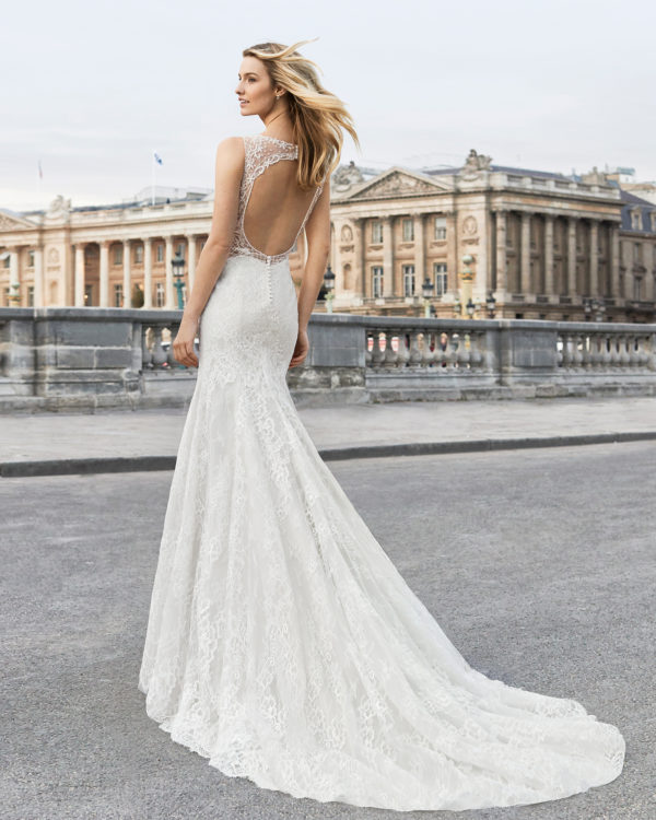 brudekjoler-2019-ELLE-3
