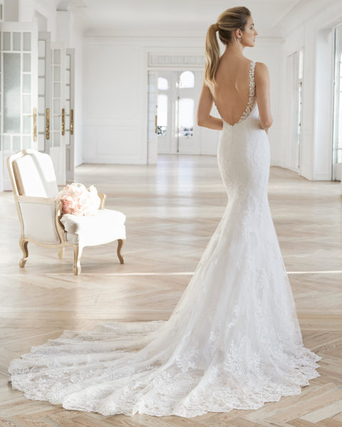 brudekjoler-2019-ELODIA-2