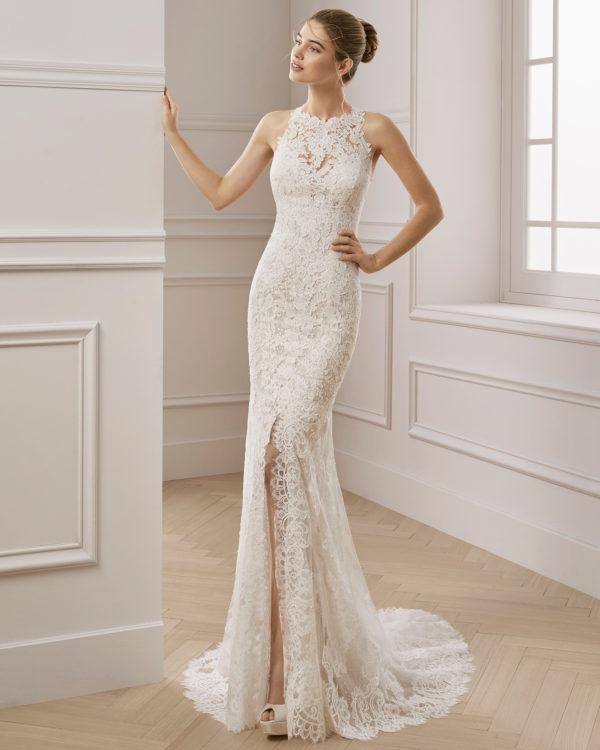 brudekjoler-2019-ELSA-1