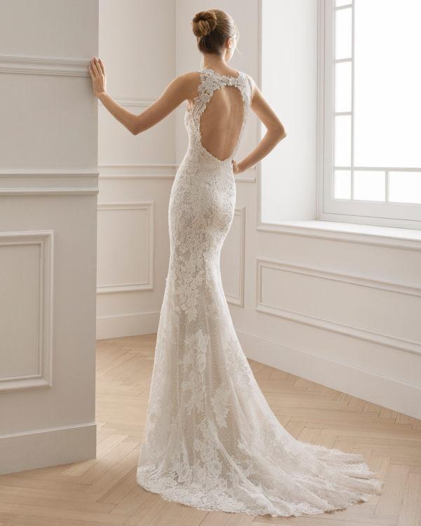 brudekjoler-2019-ELSA-2