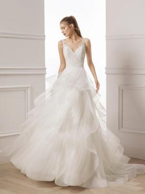 brudekjoler-2019-ENAT-1