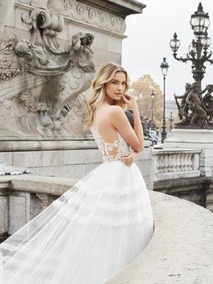 brudekjoler-2019-ENSAYO-1