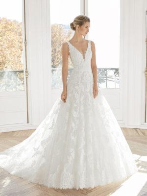 brudekjoler-2019-ESPIRAL-1