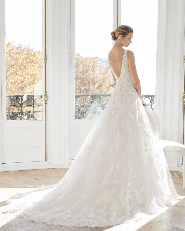 brudekjoler-2019-ESPIRAL-2