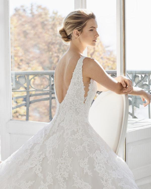 brudekjoler-2019-ESPIRAL-3