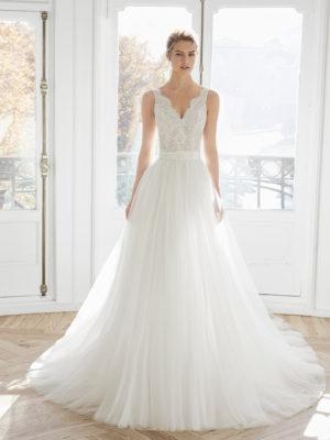 brudekjoler-2019-ESSIE-1
