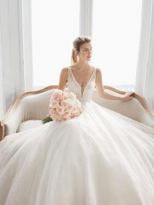 brudekjoler-2019-ESTELAR-1
