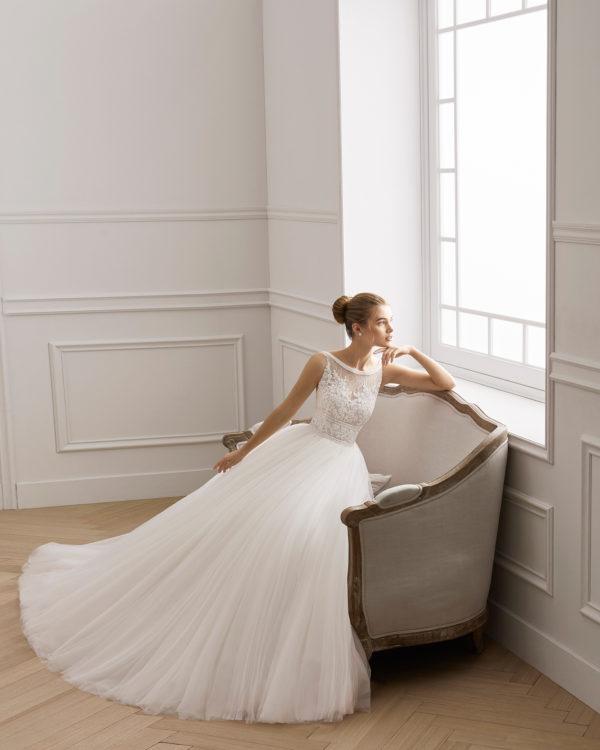 brudekjoler-2019-EVANS-1
