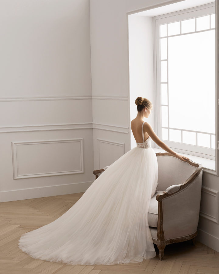 brudekjoler-2019-EVANS-2
