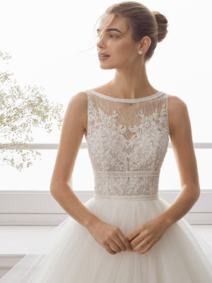 brudekjoler-2019-EVANS-3