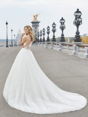 brudekjoler-2019-EVEN-1