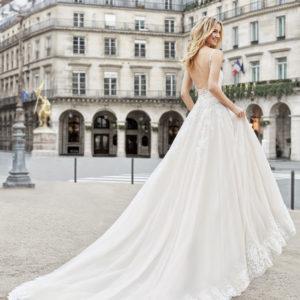 brudekjoler-2019-EXITO-2