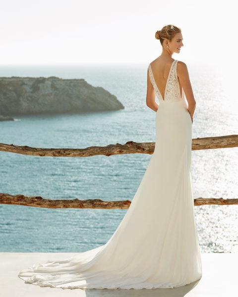 brudekjoler-2019-GIOIA-2