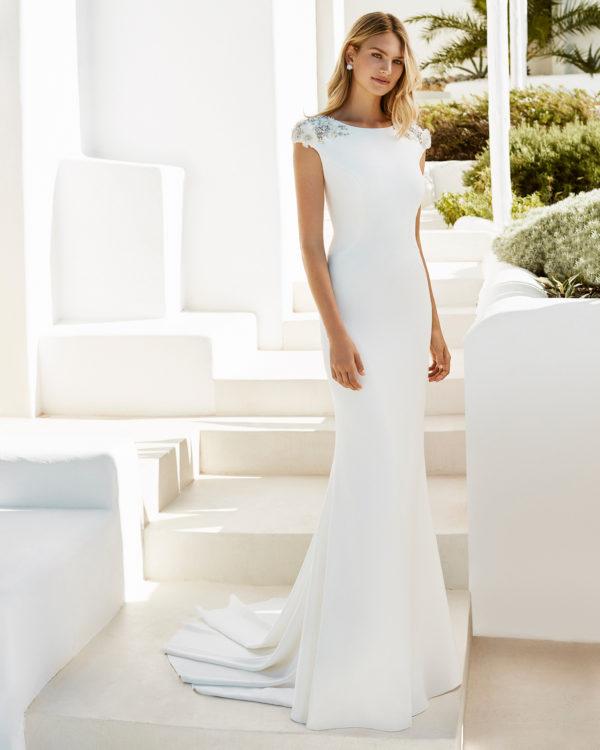brudekjoler-2019-ULSEN-2