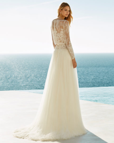 brudekjoler-2019-URSA-2