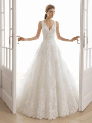 brudekjoler-2019_ESCALA_AIRE_BARCELONA_1