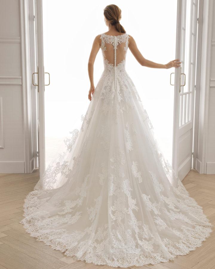 brudekjoler-2019_ESCALA_AIRE_BARCELONA_2