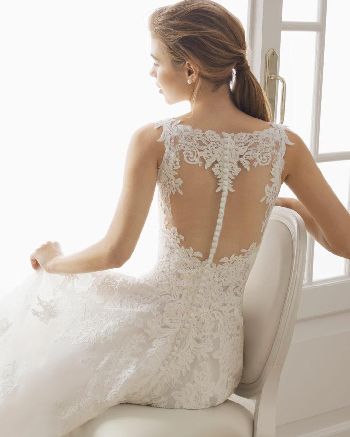 brudekjoler-2019_ESCALA_AIRE_BARCELONA_3