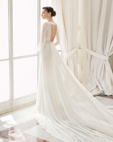 brudekjoler-2019_MARZO_2