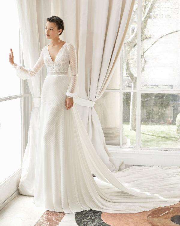 brudekjoler-2019_MARZO_3