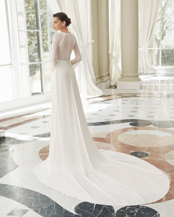 brudekjoler-2019_MAZARIN_2