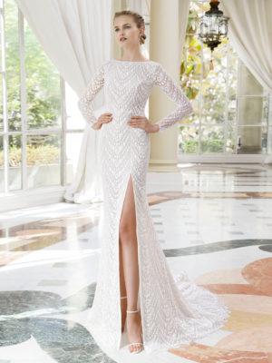 brudekjoler-2019_MERCED_2