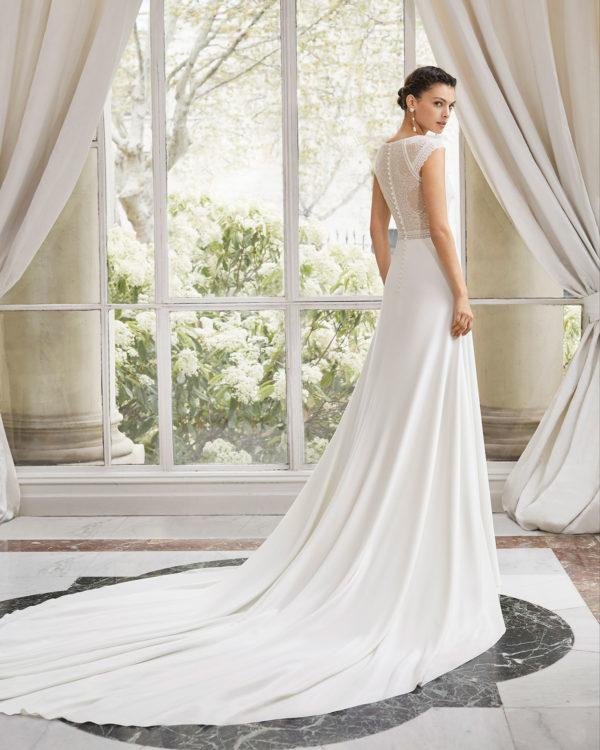 brudekjoler-2019_MINIA_3